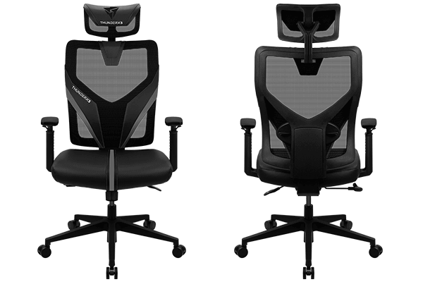 YAMA1-Gaming-Chair-Feature-Highlights-B