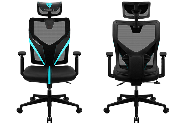 YAMA1-Gaming-Chair-Feature-Highlights-BC